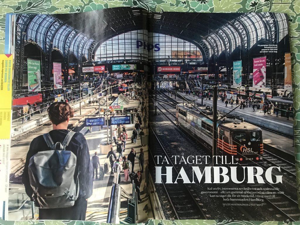 Allt-om-Resor-5-2019-Hamburg-1-1024x768
