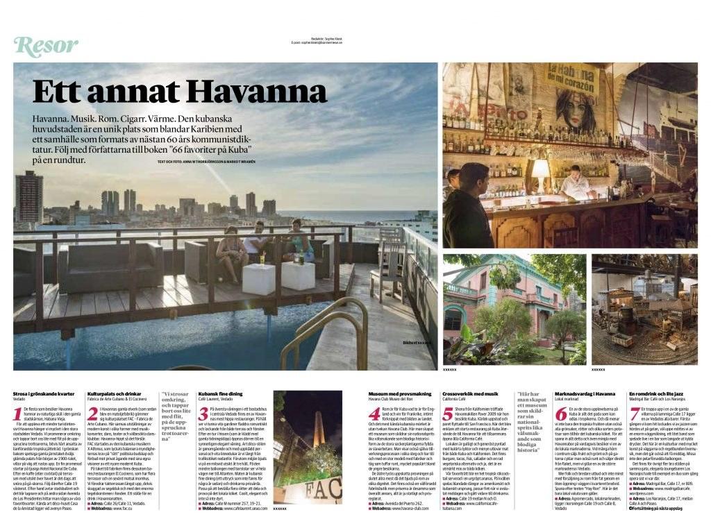 Havanna-i-Dagens-Nyheter-1024x758