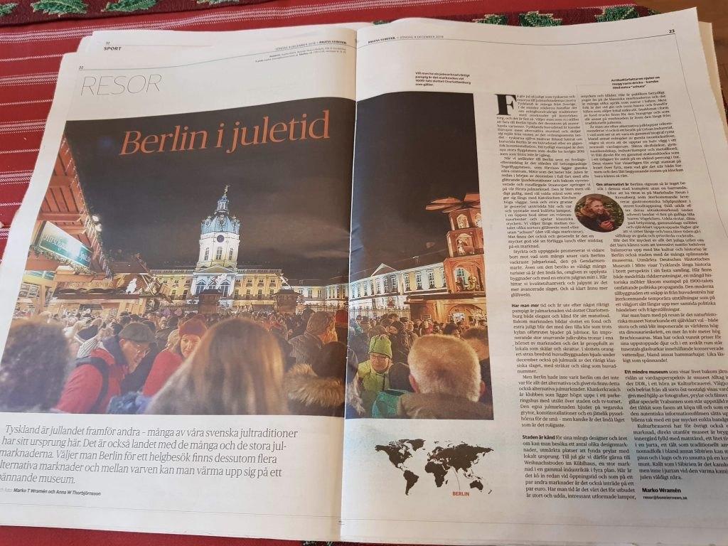 Jul-i-Berlin-i-DN-9-dec-2018-1024x768