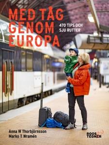 Omslag-Med-tåg-genom-Europa