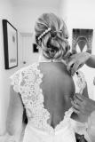 1_21_bröllopsfotografering