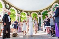 1_22_bröllopsfotografering