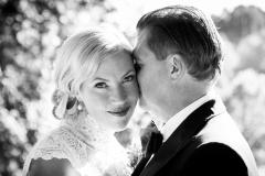 1_23_bröllopsfotografering
