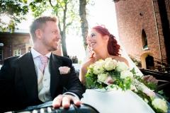 1_28_bröllopsfotografering