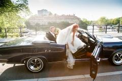 1_29_bröllopsfotografering