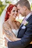 1_30_bröllopsfotografering