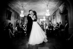 1_32_bröllopsfotografering
