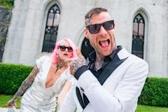 1_33_bröllopsfotografering
