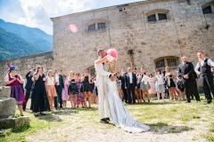 1_35_bröllopsfotografering