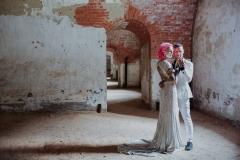 1_37_bröllopsfotografering