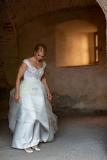 1_42_bröllopsfotografering