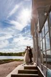1_43_bröllopsfotografering