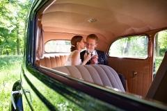 1_45_bröllopsfotografering