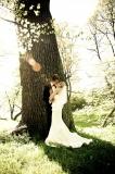 1_46_bröllopsfotografering