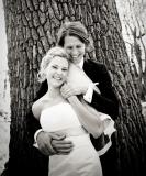 1_47_bröllopsfotografering