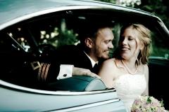 1_48_bröllopsfotografering