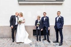1_49_bröllopsfotografering