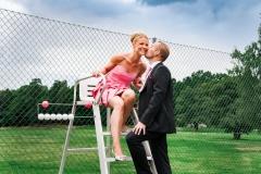 1_50_bröllopsfotografering