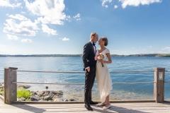 1_9_bröllopsfotografering