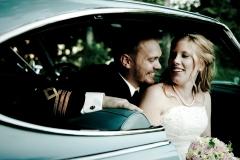 48_bröllopsfotografering