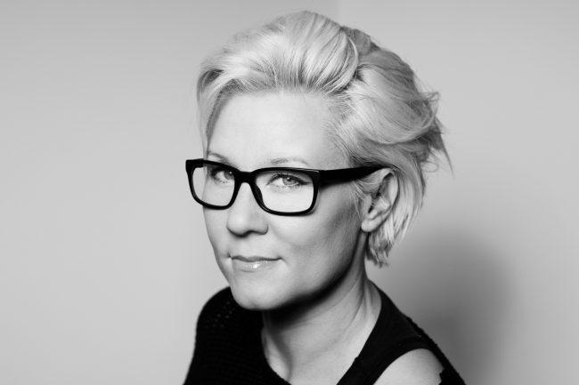 anna_w_thorbjornsson-7-av-9