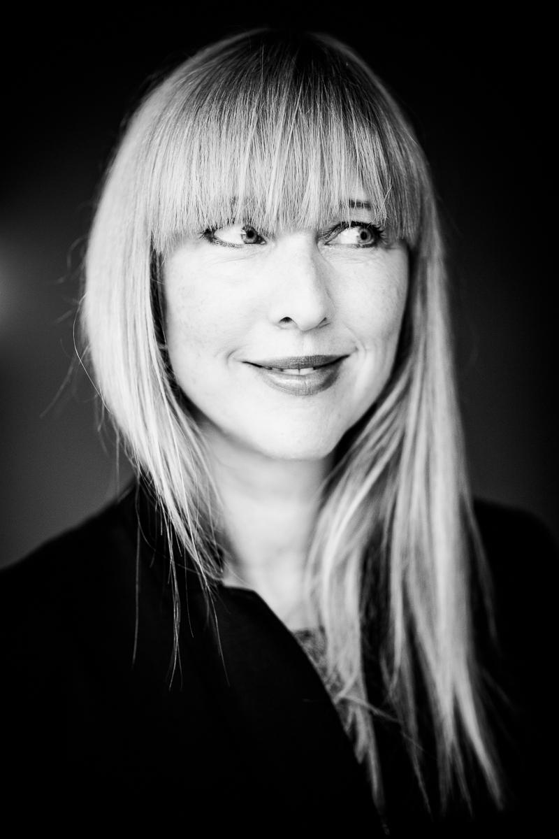 Operasinger Janna Vettergren, Helsingborg