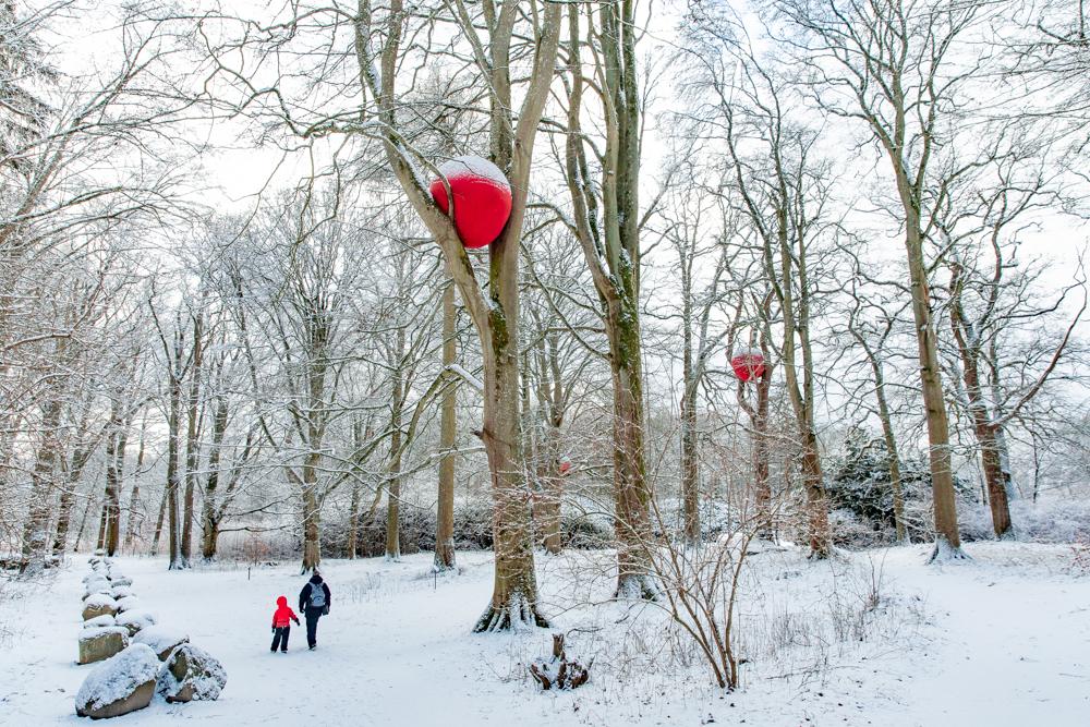 Wanås Skulpturpark