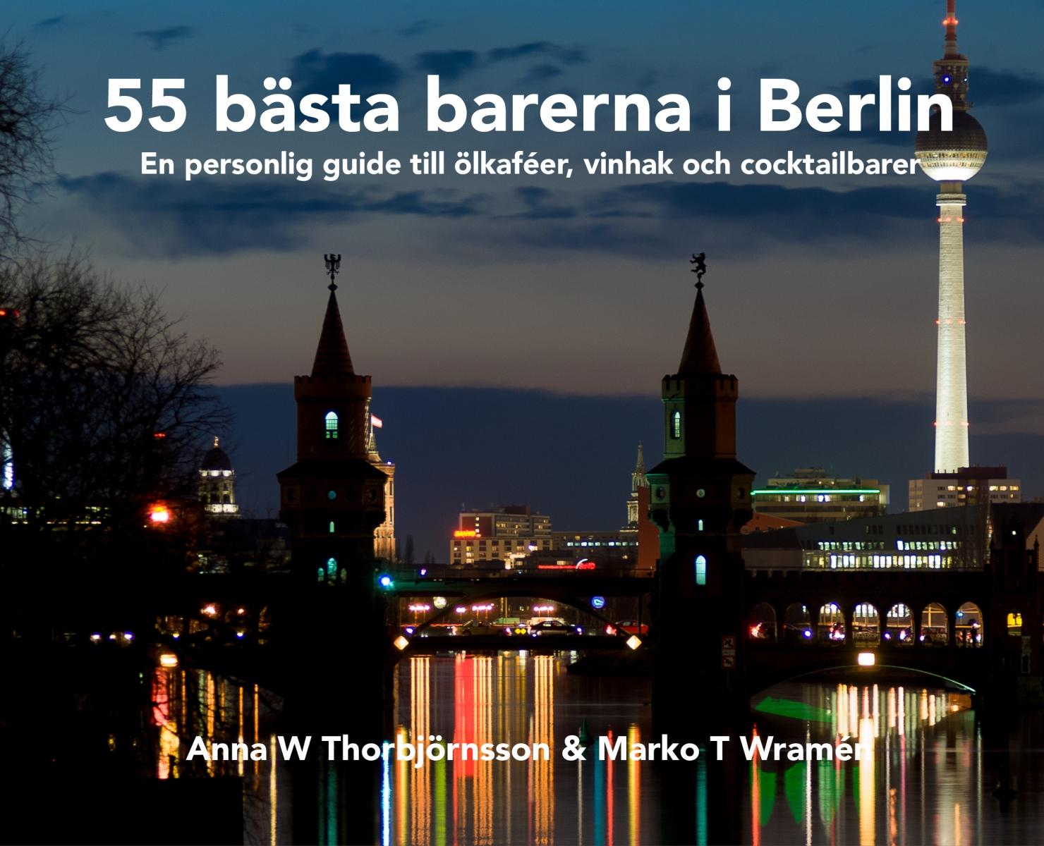 44-bästa-barerna-i-Berlin-omslag-favorit