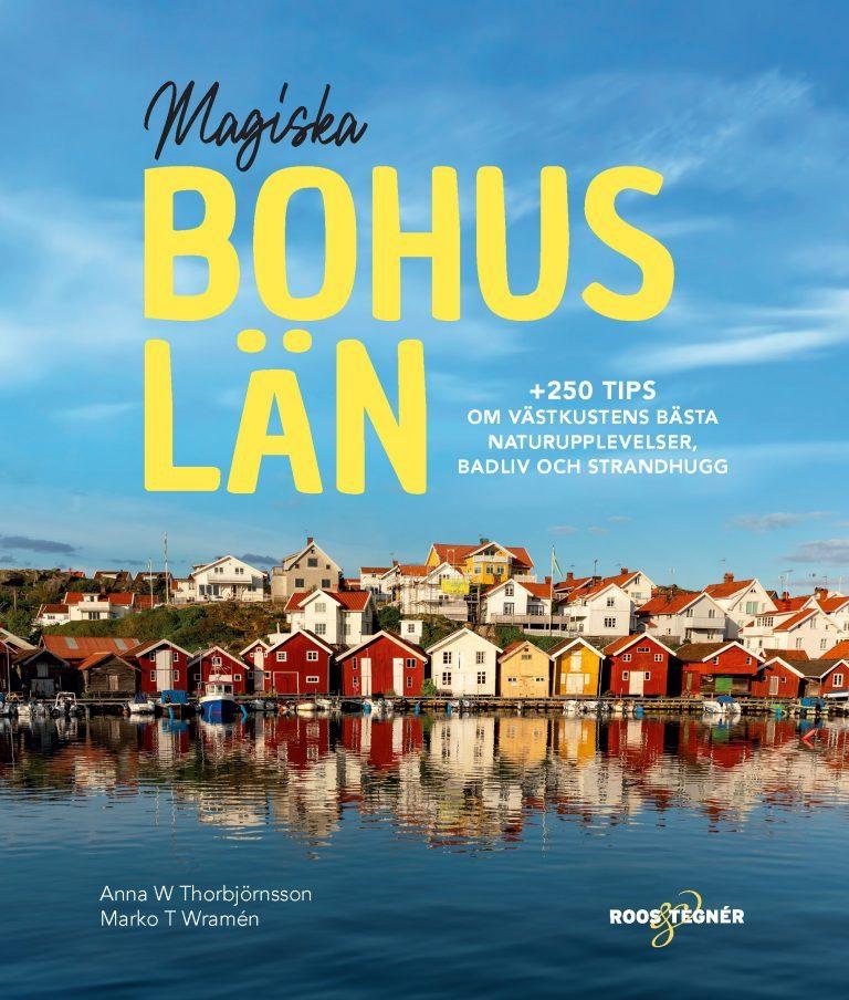 Bohuslän_NY-768x904