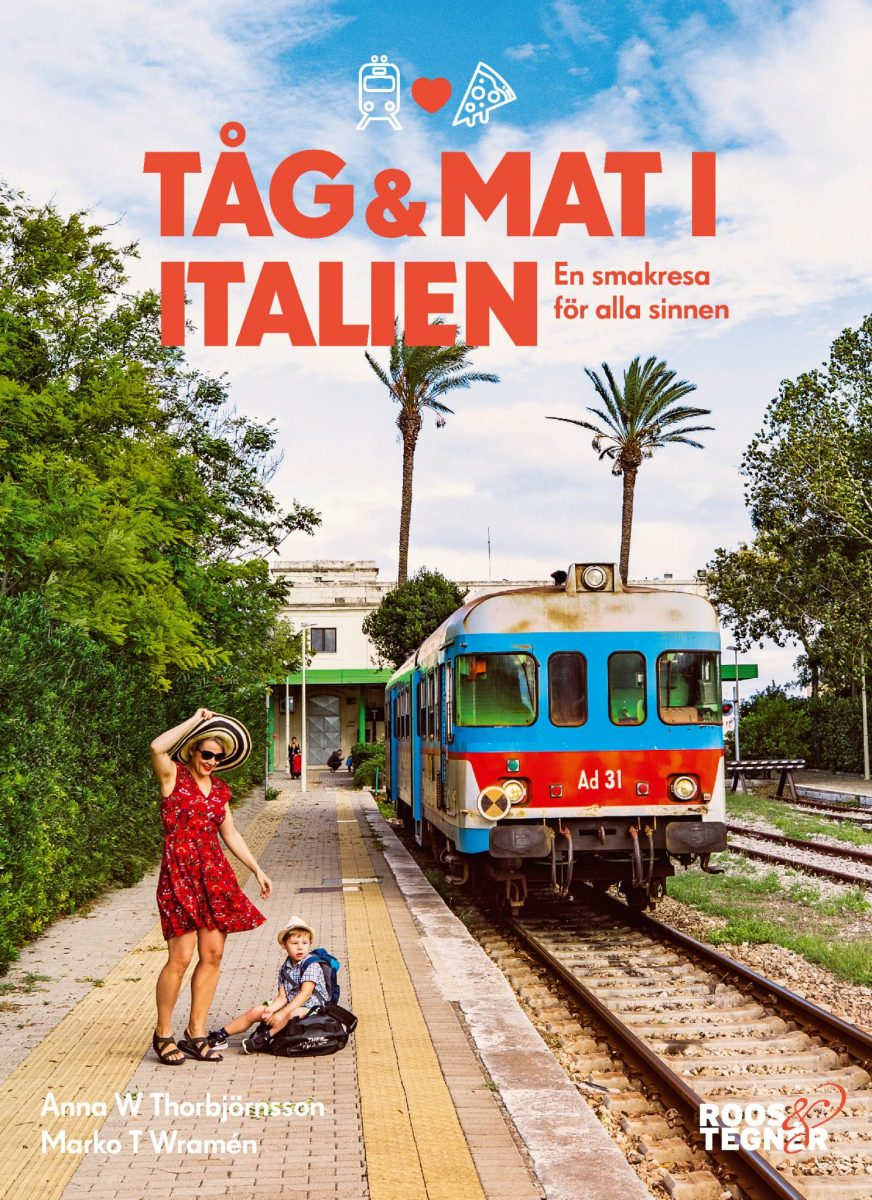 Tag_mat_italien_cover_200217-scaled