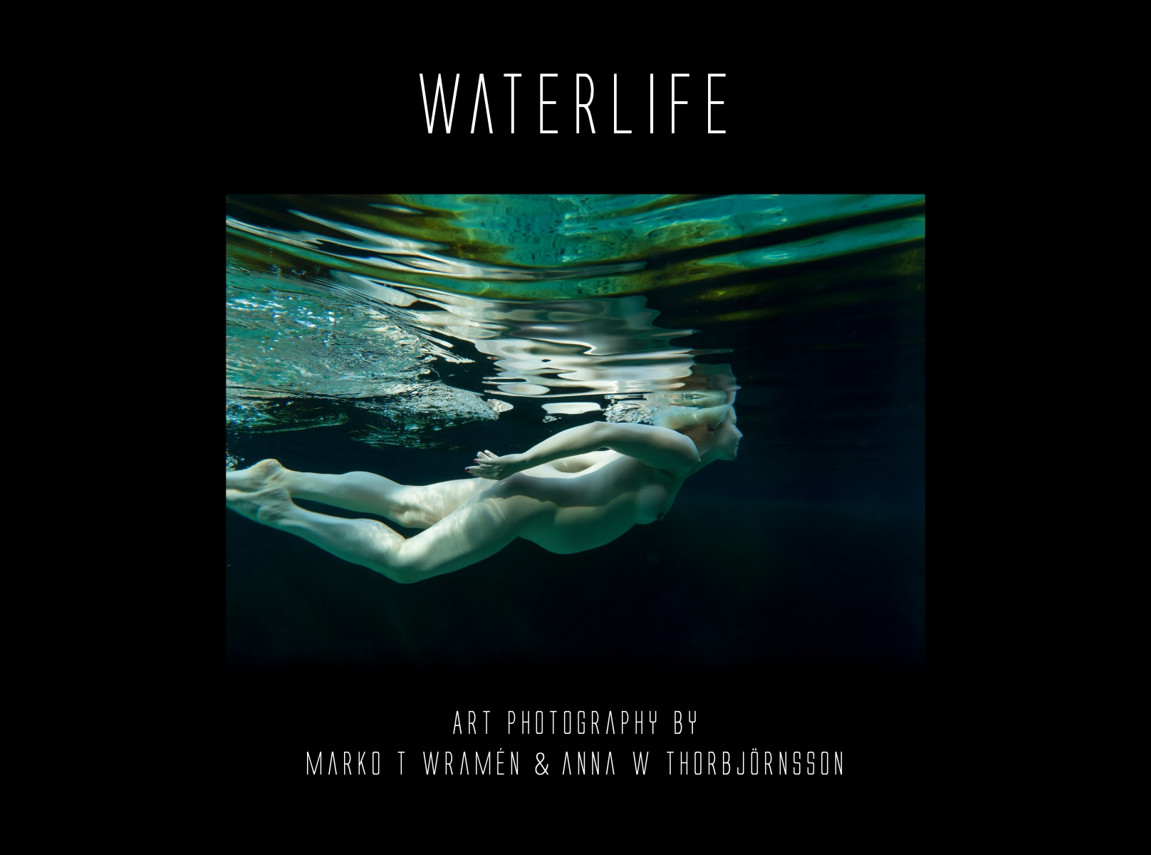 Waterlife-book-front-page-hires