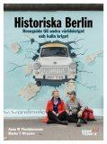 Historiska-Berlin-768x1034